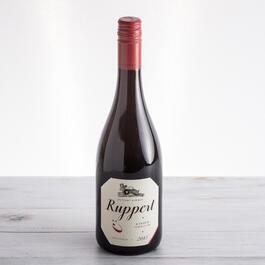 Ruppert Kandúr 2015 150ml / 750 ml