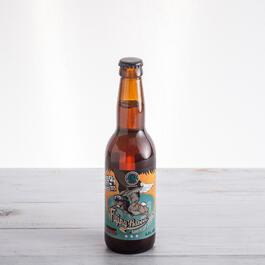Monyo - Flying rabbit AIPA 330ml